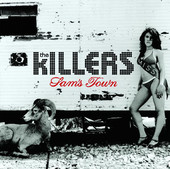 The Killers | Sam's Town