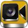 1TapFaceTime - Favoritos para FaceTime directamente en la Pantalla de Inicio