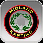 Midland Karting Ltd