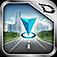 AppIcon57x57 2014年7月28日iPhone/iPadアプリセール 複数の機能を同時起動できるツール「SkyDocs」が無料!